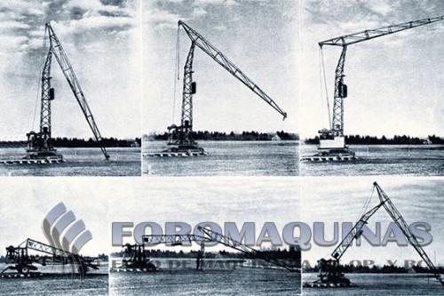 01_02_liebherr-tk3-transport-and-erection-1950